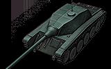 AnnoF68_AMX_Chasseur_de_char_46