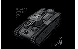 AnnoG100_Gtraktor_Krupp