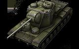 AnnoKV-5