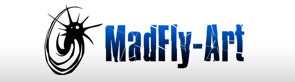 madfly-header