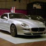 1280px-Maserati_Gransport_Coupe_-_gray