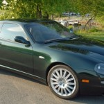 2002-Maserati-Coupe-For-Sale