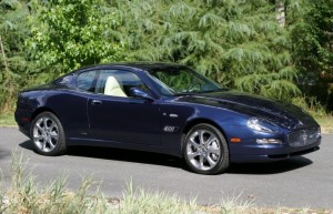 2005_Coupe_CC_-_blue