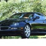 800px-Maserati_Coupe_-_black2