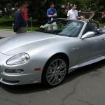 800px-SC06_2006_Maserati_GranSport_Spyder
