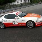 Maserati-Coupe-Cambiocorsa-Trofeo