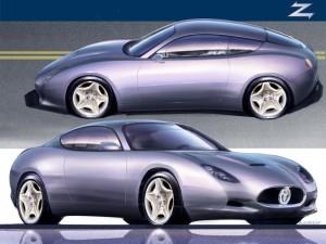 _Maserati-GS-Zagato-sketch-1-lg