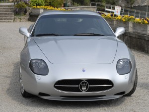Maserati-GS_Zagato_mp101_pic_43462