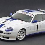 Maserati_Coupe_Trofeo