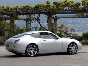 maserati-gs-zagato-back-view
