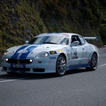 maserati_coupe_trofeo_light_large_24971