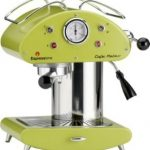espressione-cafe-retro-espresso-machine