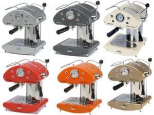 ob_d8a4f7_machine-expresso-ariete-cafe-retro-6-c