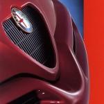 Alfa Romeo GTV 1995 01
