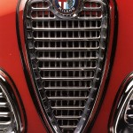 Alfa Romeo GTV 1995 03