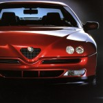 Alfa Romeo GTV 1995 05