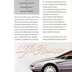 Alfa Romeo GTV 1995 10