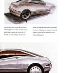 Alfa Romeo GTV 1995 11