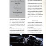 Alfa Romeo GTV 1995 12
