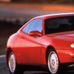 Alfa Romeo GTV 1995 14