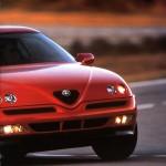 Alfa Romeo GTV 1995 15
