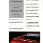 Alfa Romeo GTV 1995 16
