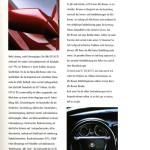 Alfa Romeo GTV 1995 17