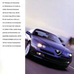 Alfa Romeo GTV 2001 07