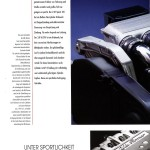 Alfa Romeo GTV 2001 08