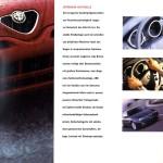 Alfa Romeo GTV 2001 11