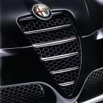 Alfa Romeo GTV 2003 03