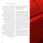 Alfa Romeo GTV 2003 14