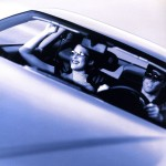 Alfa Romeo GTV 2003 16