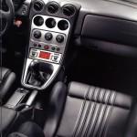 Alfa Romeo GTV 2003 19