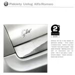 Alfa Romeo GTV 2003 B