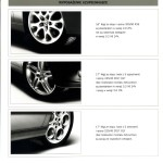 Alfa Romeo GTV 2003 J