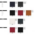 GTV-2003-Colour-chart-004