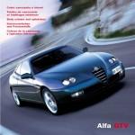 GTV-2003-Colour-chart-006