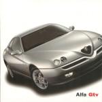 gtv-2001-01