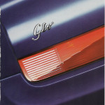 gtv-2001-03