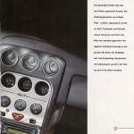 gtv-2001-23