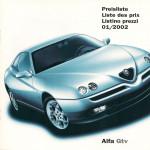 gtv-2002-01