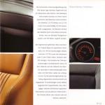 Alfa Romeo SPider 2003 11