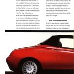 Alfa Romeo Spider 1995 02