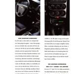 Alfa Romeo Spider 1995 03