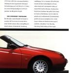Alfa Romeo Spider 1995 05