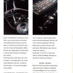Alfa Romeo Spider 1995 06