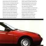Alfa Romeo Spider 1995 07