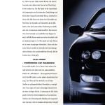Alfa Romeo Spider 1995 2 04