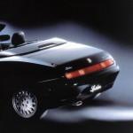 Alfa Romeo Spider 1995 2 07